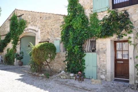 Property for sale Narbonne Aude