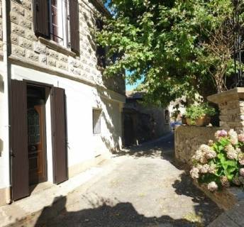 Property for sale Beziers Herault