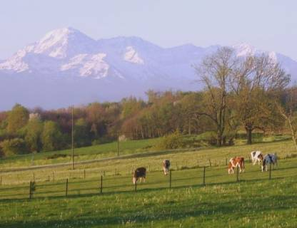 Property for sale Tournay Haute Pyrenees