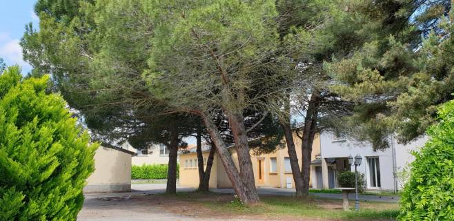 Property for sale Mirepoix Ariege