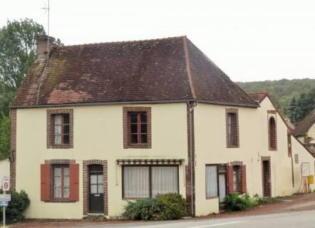 Property for sale Rémalard Orne