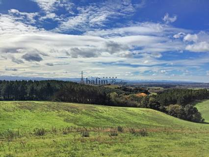 Property for sale Alzonne Aude