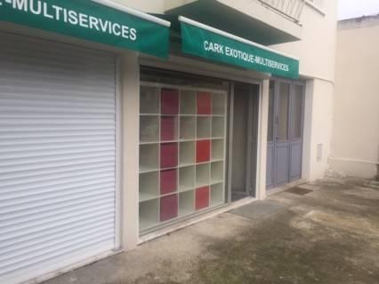 Property for sale Fleury-Mérogis Essonne
