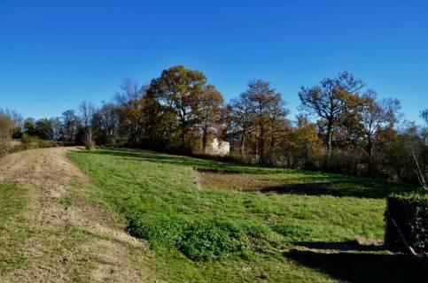 Property for sale Castelnau-Magnoac Haute Pyrenees