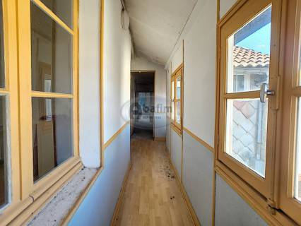 Property for sale Tarbes Haute Pyrenees
