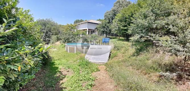 Property for sale Maubourguet Haute Pyrenees