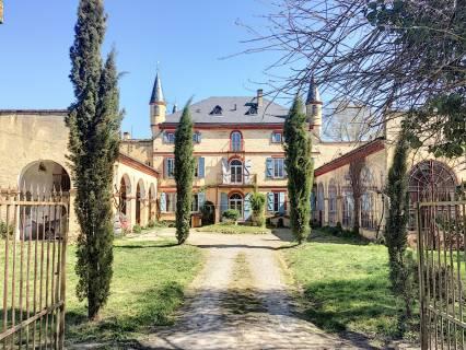Property for sale Seilh Haute-Garonne