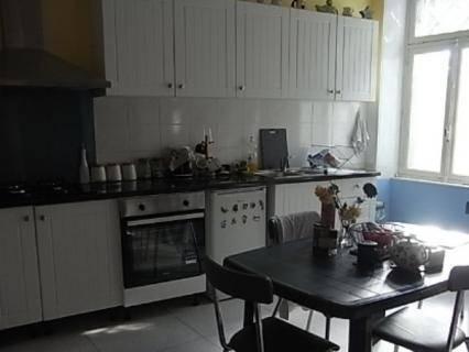 Property for sale LUSSAC-LES-EGLISES Haute-Vienne