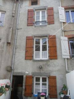 Property for sale Le Dorat Haute-Vienne