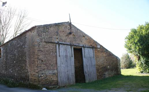Property for sale Saint-Maurice-le-Girard Vendee