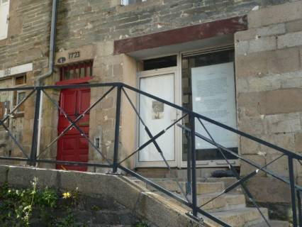 Property for sale MORLAIX Finistere