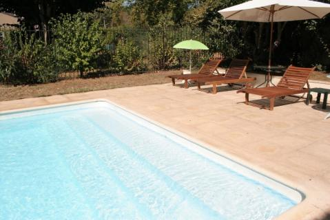 Property for sale Chalabre Aude