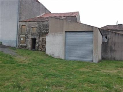 Property for sale Chiché Deux-Sevres