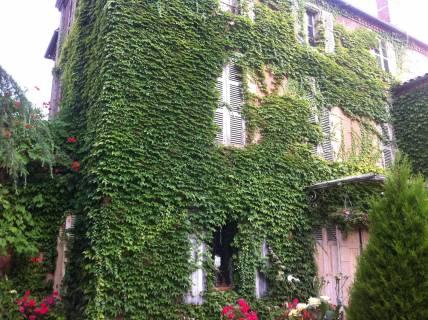 Property for sale Bressuire Deux-Sevres