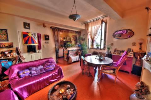 Property for sale Aups Var