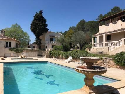 Property for sale Le Val Var