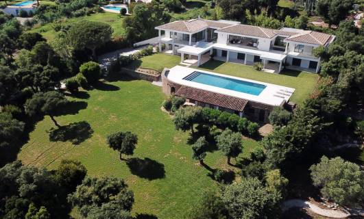 Property for sale Grimaud Var