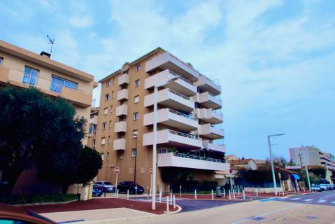 Property for sale Cannes Alpes-Maritimes