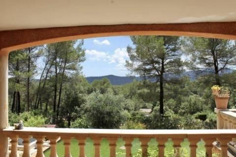Property for sale Brignoles Var