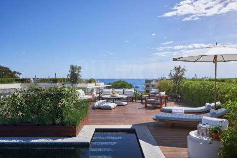 Property for sale Antibes Alpes-Maritimes