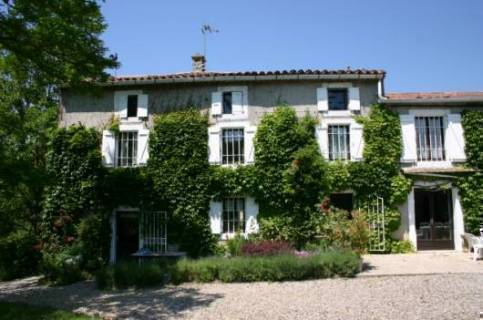 Property for sale Limoux Aude