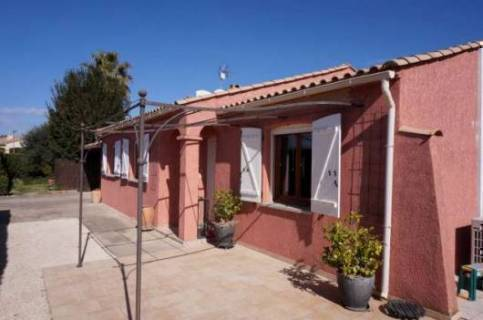 Property for sale Béziers Herault