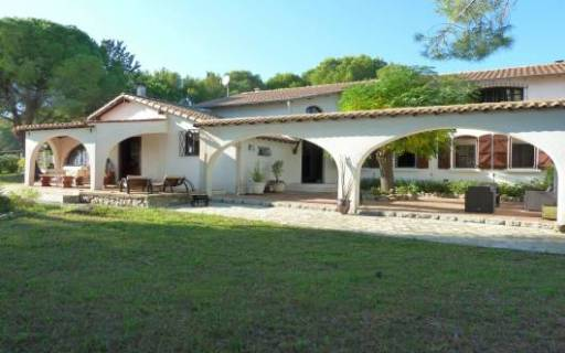 Property for sale Montpellier Herault