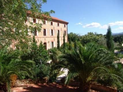 Property for sale Perpignan Pyrenees Orientale
