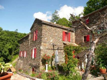 Property for sale Alès Gard