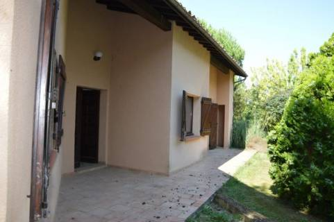 Property for sale Masseube Gers