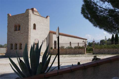 Property for sale Thuir Pyrenees-Orientales