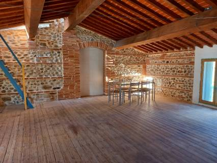 Property for sale Le Soler Pyrenees-Orientales