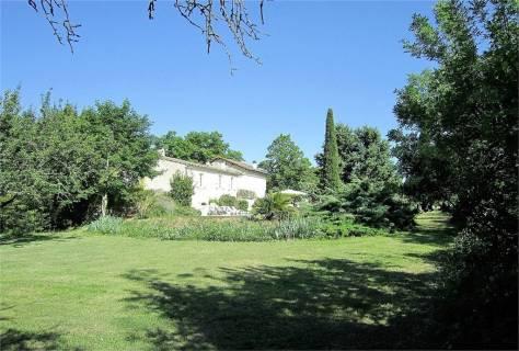 Property for sale Verzeille Aude