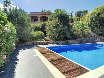 Property for sale Prades Pyrenees-Orientales