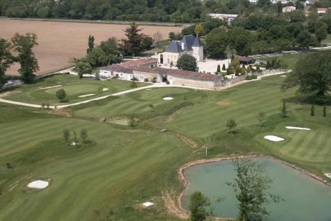 Property for sale Saint-Porchaire Charente-Maritime