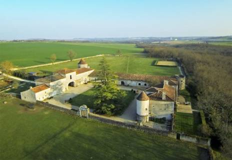 Property for sale Angoulême Charente