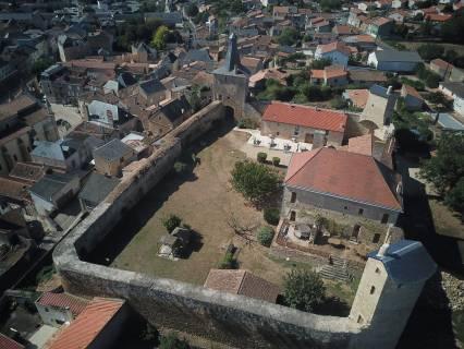 Property for sale Saumur Deux-Sevres