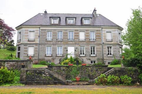 Property for sale Condé-sur-Noireau Orne