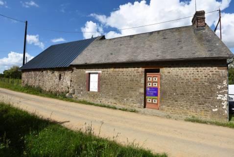Property for sale Mantilly Orne