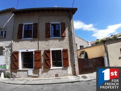 Property for sale VALENTINE Haute-Garonne
