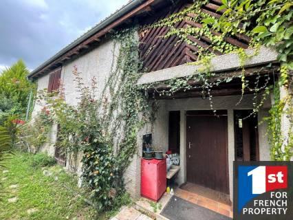 Property for sale LOURDE Haute-Garonne