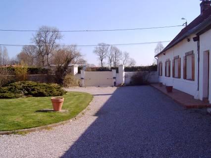 Property for sale Verton Pas-de-Calais