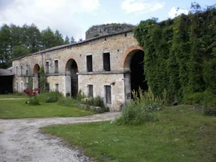 Property for sale Chasseneuil-sur-Bonnieure Charente