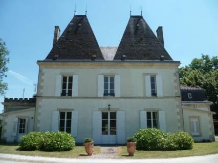 Property for sale Bergerac Dordogne