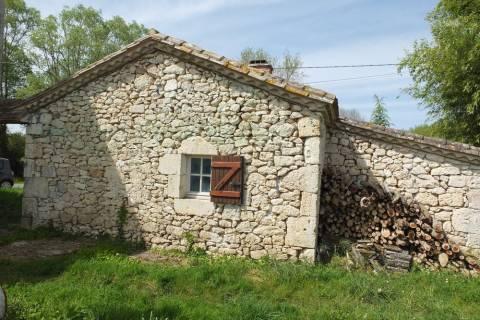 Property for sale Eymet Dordogne
