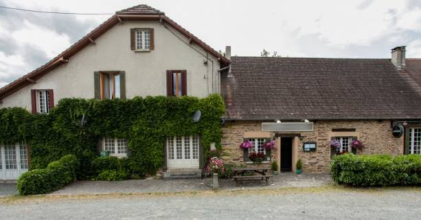 Property for sale Thiviers Dordogne