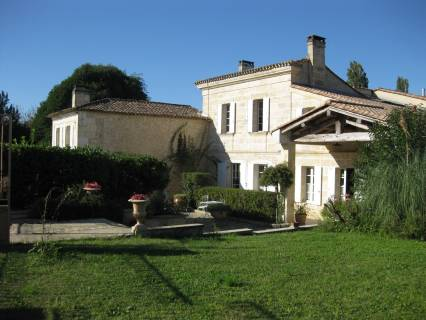 Property for sale Bordeaux Gironde