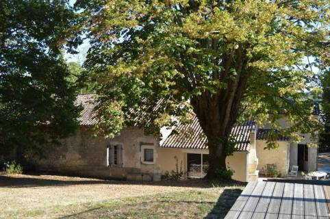 Property for sale Vélines Dordogne