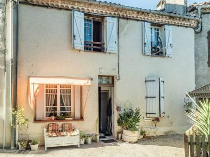 Property for sale Sos Lot-et-Garonne
