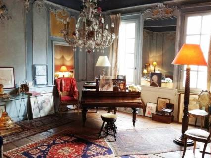 Property for sale Saint-Antonin-Noble-Val Tarn-et-Garonne